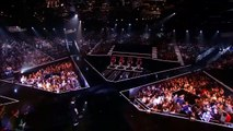 Lukas Graham – You're Not There (The voice of Holland 2017 _ The Final)-hjg