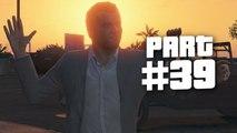 Jeux vidéos du 63 ( Grand Theft Auto ) ( Magouilles & Tir aux pigeons - Épisode 39™ )