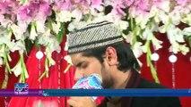 Umair, Kyun log Kehty Hain, New Latest Naats Kalam 2017 Urdu & Punjabi Mehfil E Naat Sharif Islamic(1)