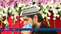 Umair, Kyun log Kehty Hain, New Latest Naats Kalam 2017 Urdu & Punjabi Mehfil E Naat Sharif Islamic