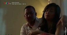 Trái Tim Có Nắng Tập 25 Full HD - VTV3 - Phim Hay Mỗi Ngày - Phim Việt Nam - Phim Trái Tim Có Nắng