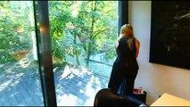 Ein Haus im Grünen – mitten in Breslau | DW Deutsch