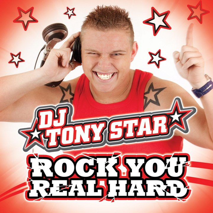 Le DJ Tony Star dans Adam Zkt Eva version VIP XYZ - Vidéo