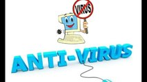 Anti-virus ଏବଂ  Anti-theft କଣ  ଆସନ୍ତୁ ଜାଣିବା ଏହି ଭିଡିଓ ଦେଖି । what is Anti-virus  and Anti-theft