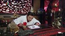 xem phim Thần y truyền kỳ vtv3 tập  23  nhấn vào link dưới để xem