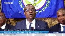 L'actualité Africaine du 26 Mai 2017