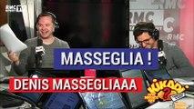 RMC et le Super Moscato Show présentent : le championnat du monde du KIKADI