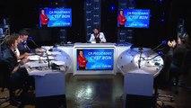 """Bouches-du-Rhône : Mélenchon candidat dans la 4e circonscription, une question de """"démocratie"""""""