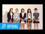 "[Invitation] Wonder Girls,2AM,2PM introduce ""KoreaFoodExpo2008"""