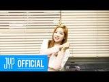 TWICE(트와이스) DAHYUN ᕙ(•̀‸•́‶)ᕗ ᕙ(•̀‸•́‶)ᕗ Thank you for Show! Champion 1st Place!