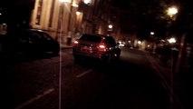 NE ACCELERATION & REVS   BMW M6 & PORSCHE BOXTER S