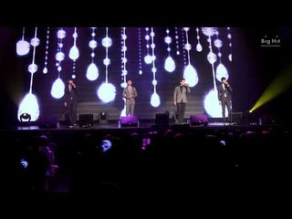 2AM Fan Meeting - Erase All Our Memories Full ver.