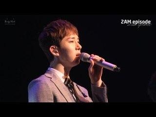 [Episode] 2AM 3rd Fan Club Fan Meeting