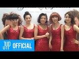 [Comment] Wonder Girls - Vote for the Wonder Girls!!!
