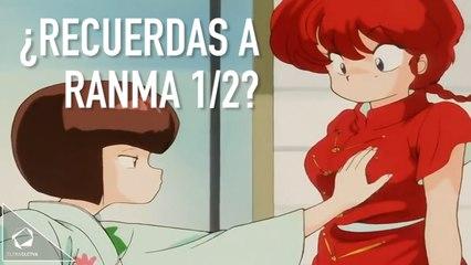 Ranma cap 43 completo latino dating