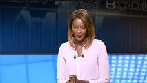 AFRICA NEWS ROOM - Afrique : Défis de la croissance démographique (2/3)