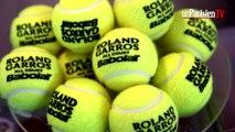Roland-Garros 2017: «Compliqué pour Djokovic et les Français. Nadal grand favori»