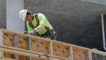 Federal Reserve Forecasts Second Quarter GDP Growth