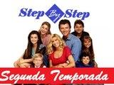 Paso a Paso (Step by Step) - 2x24 Cita Doble