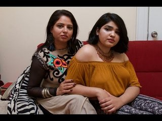 TRAILER: Mothers & Daughters - Shazia and Minahil Mahmood