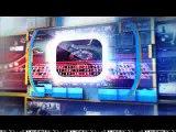 바카라블랙잭【 GON433。COM 】바카라카지노