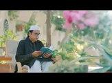Dr. Aamir Liaquat Hussain Ramzan 2017 track Ramzan main Bol