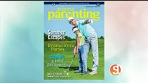 Arizona Parenting Magazine shares fun weekend events for the family