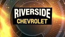 2017 Chevrolet Camaro Dealer Mountain View, CA   Best Camaro Dealer Mountain View, CA