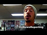 How To Get Faster Hands & Hit Harder Like  A Power Puncher - esnews boxing