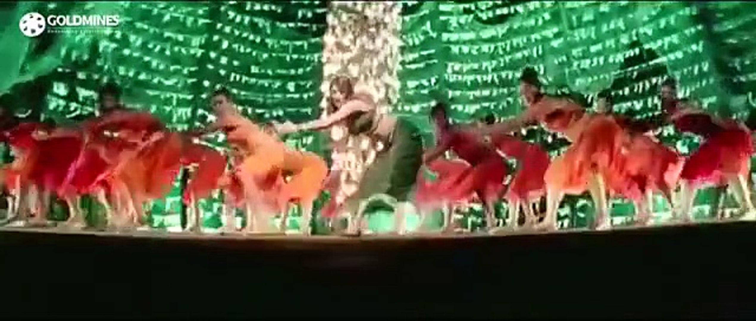 Ae Dil Hai Mushkil 2016 Part 1 Full Hindi Bollywood Movie Aishwarya Rai Bachchan Ranbir Kapoor Anushka Sharma