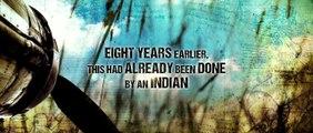 Hawaizaada - HD Hindi Movie Trailer [2015] Ayushmann Khurrana - Pallavi Sharda