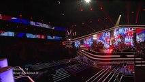 Emeli Sandé - Read all about it (Yassine) _ Semi Finals _ The Voice Kids 2016 _ SAT.1-yd