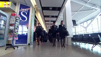 A Very British Airline S01E03