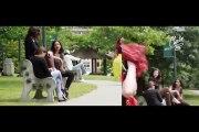 Haaniyan - Jasmine Sandlas - Intense - 124 - - Intense Music Group - New Punjabi Song 2017