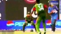 This is Why People Hate Virat Kohli -- Virat Kohli Angry Moments -- Virat Kohli Fights In Cricket