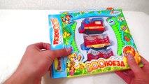 TRAIN VIDEOS FOR CHILDREN I Choo Choo train I toasdy train for kids I Train Anim