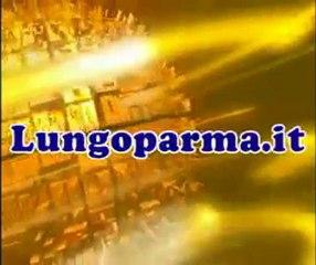 Lungoparma - Video Sigla