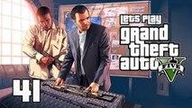 Jeux vidéos du 63 ( Grand Theft Auto ) ( Le Grand Saut & Sport Hao Risque - Épisode 41™ )