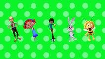 Keloğlan Akıllı Tavşan Momo Elifin Düşleri Rafadan Tayfa Akın Arı Maya Parmak Ailesi Süper Çocuk TV,Çizgi film izle 2017