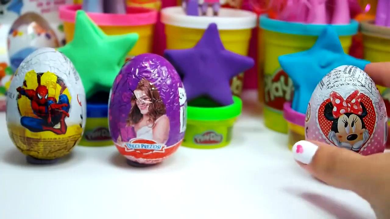se eggs egg Peppa pig