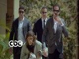 #CBCEgy | #CBCPromo | مسلسل #العملية_مسي على سي بي سي ..