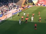 Shunsuke NAKAMURA Goals 34 Celtic F.C
