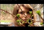 Enfants Médiums - E 11 - Le Grenier hanté