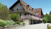 Hautes-Alpes : un début de saison réussi au golf de Gap Bayard