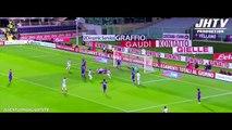 Juventus Top 20 Goals Of 2015 • I 20 Gol Più Belli del 2015  HD 