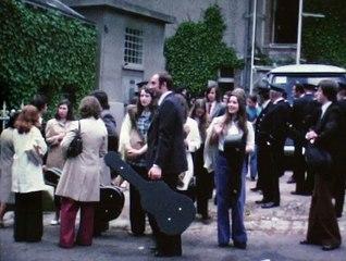 Chateaudun1974
