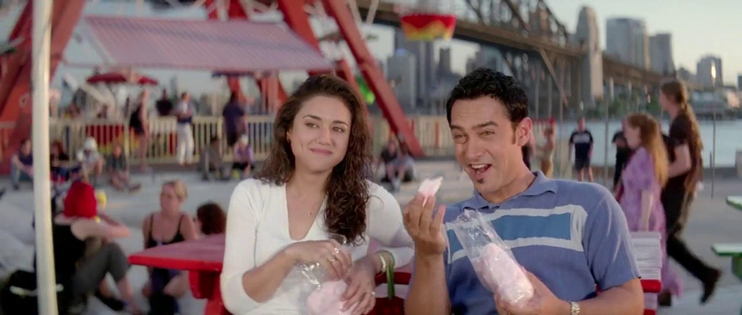 Dil Chahta Hai Full Hindi Movie I Aamir Khan