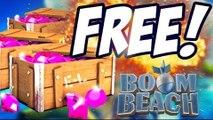 Boom Beach Hack Apk - Boom Beach Diamonds Hack - Boom Beach Hack Free