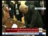 #مصر_تنتخب | الأمين العام لجامعة الدول العربية نبيل العربي يدلي بصوته في الانتخابات البرلمانية
