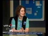 #مصر_تنتخب | راي المراقبين الدوليين في سير العملية الانتخابية